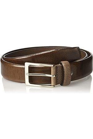 CANTARELLI Men's Ca 030-35 Belt