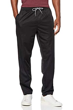 Armani Men's Triacetate Bottom, Cool Also On It's Own Sports Trousers