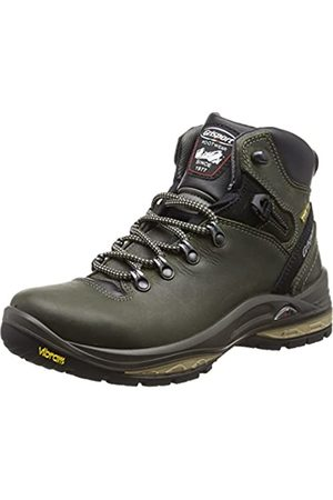 Grisport Unisex Adult Saracen High Rise Hiking Boots