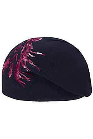 Döll Girl's Bohomütze Strick Hat|