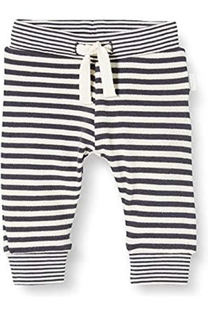 Noppies Baby-Jungen B Pants Regular Adrian AOP Hose