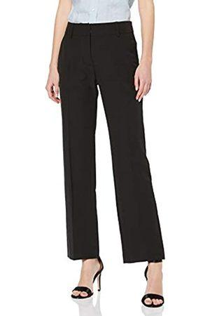 Silvian Heach Women's Mizque Trouser