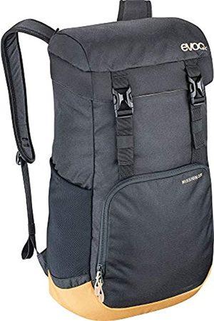 EVOC Sports Dauerzustand Casual Daypack, 40 cm