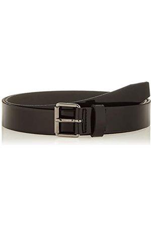 BOSS Men's Scott-Lord_sz30 Belt