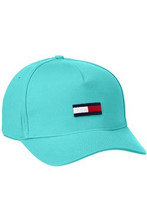 Tommy Jeans Men's Thdm Flag Cap 11 Baseball
