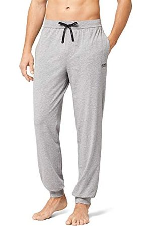 BOSS Men's Mix & Match Pants Trouser