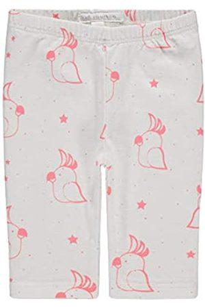 Bellybutton Kids Baby Girls Leggings|