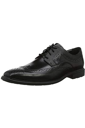 Rockport Men's Dressports Business 2 Wingtip Brogue ( Scotch 001)