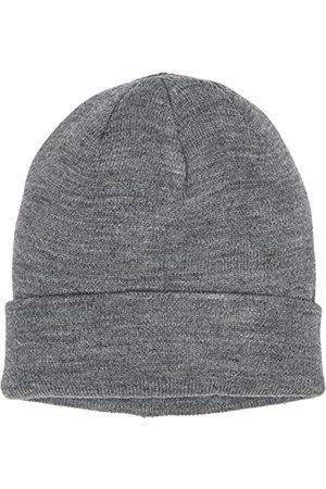 s.Oliver Men's 97611922454 Hat
