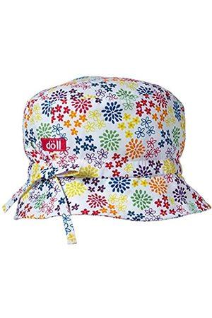 Döll Girl's Bindehut 1815400744 Hat