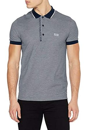 HUGO BOSS Men's Paule 4 Polo Shirt