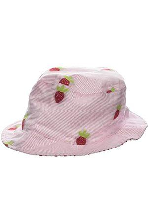 maximo Girl's Hut, Hat