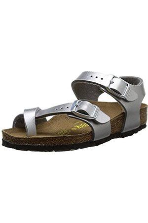 Birkenstock Taormina, Unisex Kids' Sandals