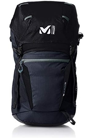 Millet Unisex_Adult Welkin 20 Daypack