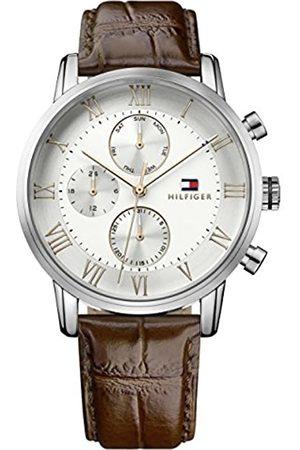 Tommy Hilfiger Mens Watch 1791400