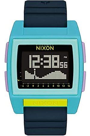 Nixon Dress Watch A1212-290-00