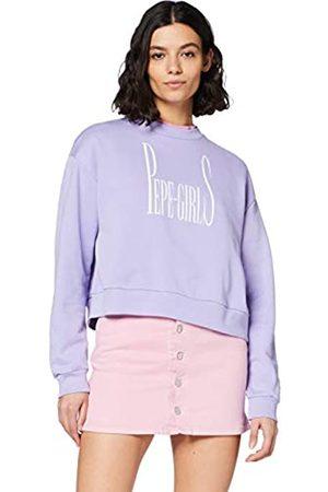 Pepe Jeans Women's Grace Sweatshirt