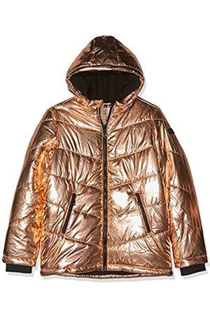 ESPRIT KIDS Girl's Rp4210509 Outdoor Jacket