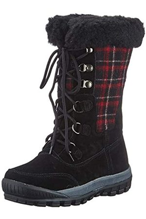 Bearpaw Women's Lotus Snow Boots, ( Ii 011)