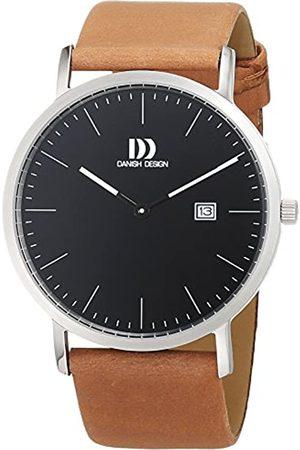 Danish Design Mens Watch - 3314525