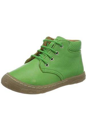 Froddo Unisex Kids' G2130193 Shoe Brogues, ( I18)