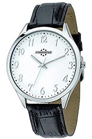 Chronostar Marshall Chrono Star Watches Men's Watch Analogue Quartz Mixed Media R3751245005