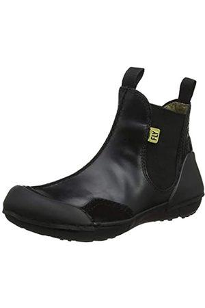 Fly London Boys' Flag K Classic Boots, ( / 006)