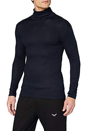 Trigema Men's 602010 Jumper
