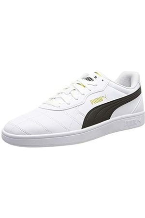 Puma Unisex Adults' Astro Kick SL Trainers, Team -Gray Violet