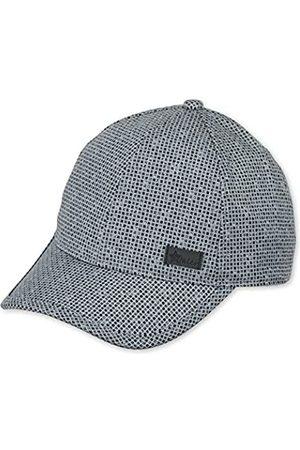 Sterntaler Boy's Baseball Cap