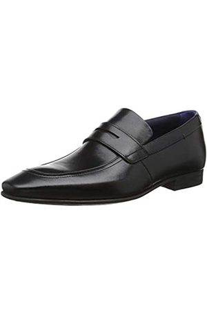 Ted Baker Men's GAELAH Loafers