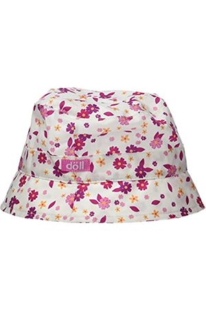 Döll Girl's Bindehut 1815401725 Hat