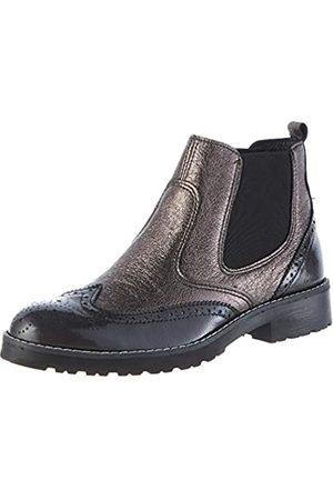 IGI&CO Women's Donna-41656 Chelsea Boots, (C.Fucile 4165633)