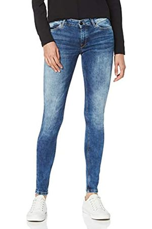 Marc O' Polo Women's B41925312087 Jeans