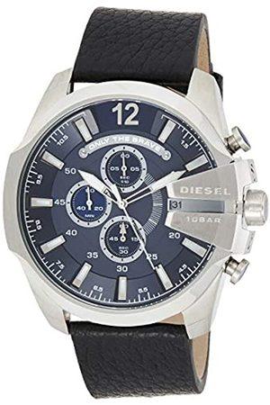 Diesel Men's Watch DZ4423