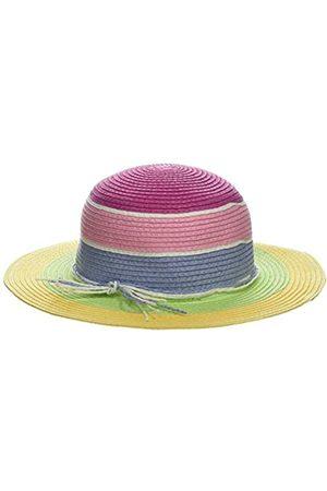maximo Girl's Hut, Große Krempe Hat