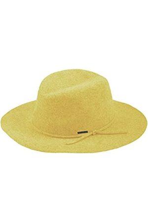 Capo Women's Lisabon HAT Fedora