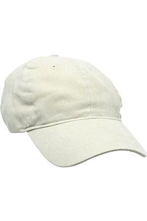 New Look Men's 5535057 Baseball Cap