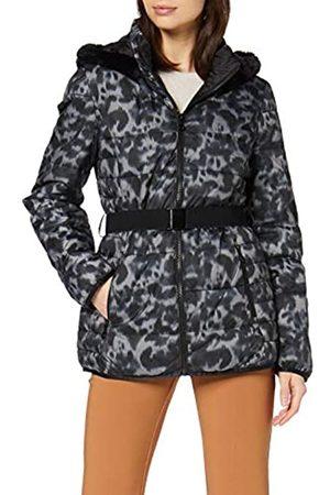 Gerry Weber Edition Women's 250226-31015 Jacket