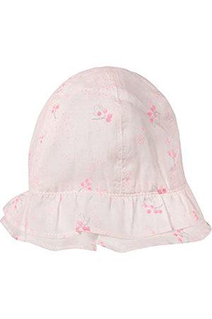 ABSORBA Baby Girls' 9L90042 Hat
