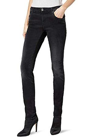 Replay Women's KATEWIN Hyperflex Slim Jeans