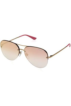 vogue Eyewear Women's 0VO4080S 50756F 58 Sunglasses