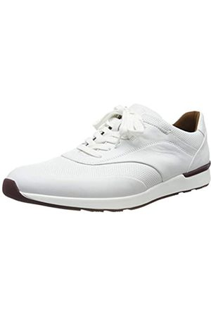 Lloyd Men's Arturo Trainers, ( 1)