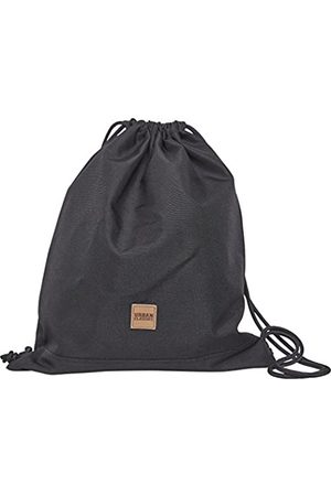 Urban classics Gym Bag - TB2141