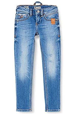 LTB Jeans Boys Lance B Short