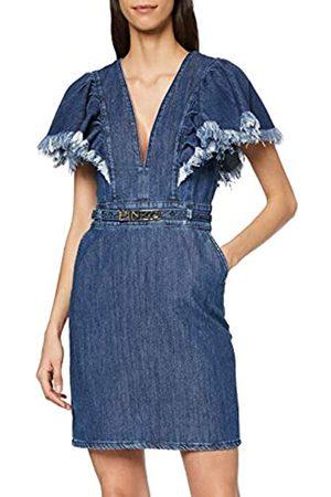 Pinko Women's Allison Dress