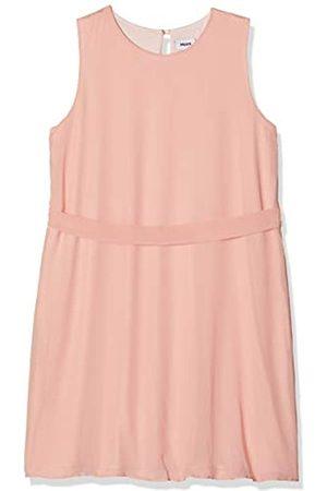 Mexx Girl's Dress