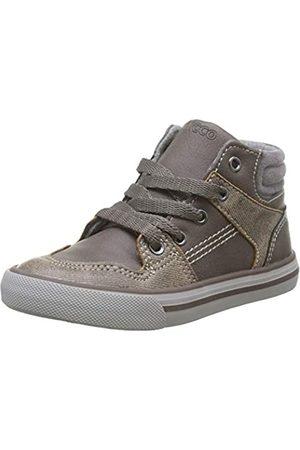 chicco Boys' Polacchino Camillo Desert Boots, (Grigio 950)