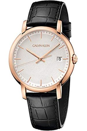 Calvin Klein Dress Watch K9H216C6