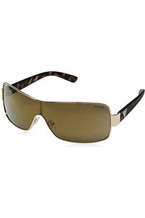 Guess Men's GF6594-0032G Sunglasses